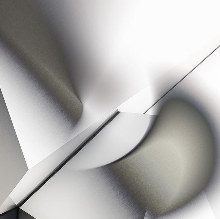 Felt Plastic, by Jim Keaton ©Structured Art 2021, Gardner Keaton Inc.