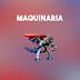 Dragón Maquinaria | Dragon City