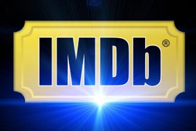 برنامج, EMDB, لتنظيم, الافلام, والبحث, عنها