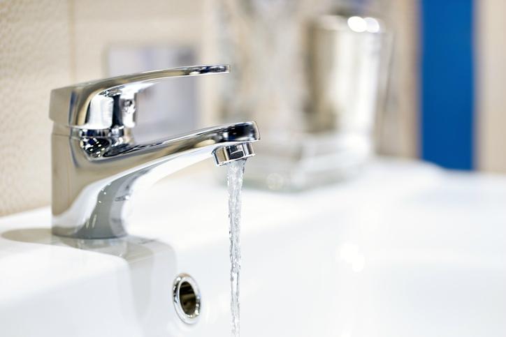 NSF ANSI 55 2016 Ultraviolet microbiological water