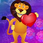 Games4King - G4K Amorous …