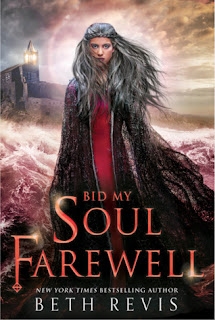 https://www.goodreads.com/book/show/38475566-bid-my-soul-farewell?ac=1&from_search=true