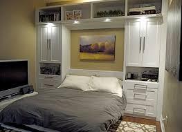 ideas decorar cuarto pequeño