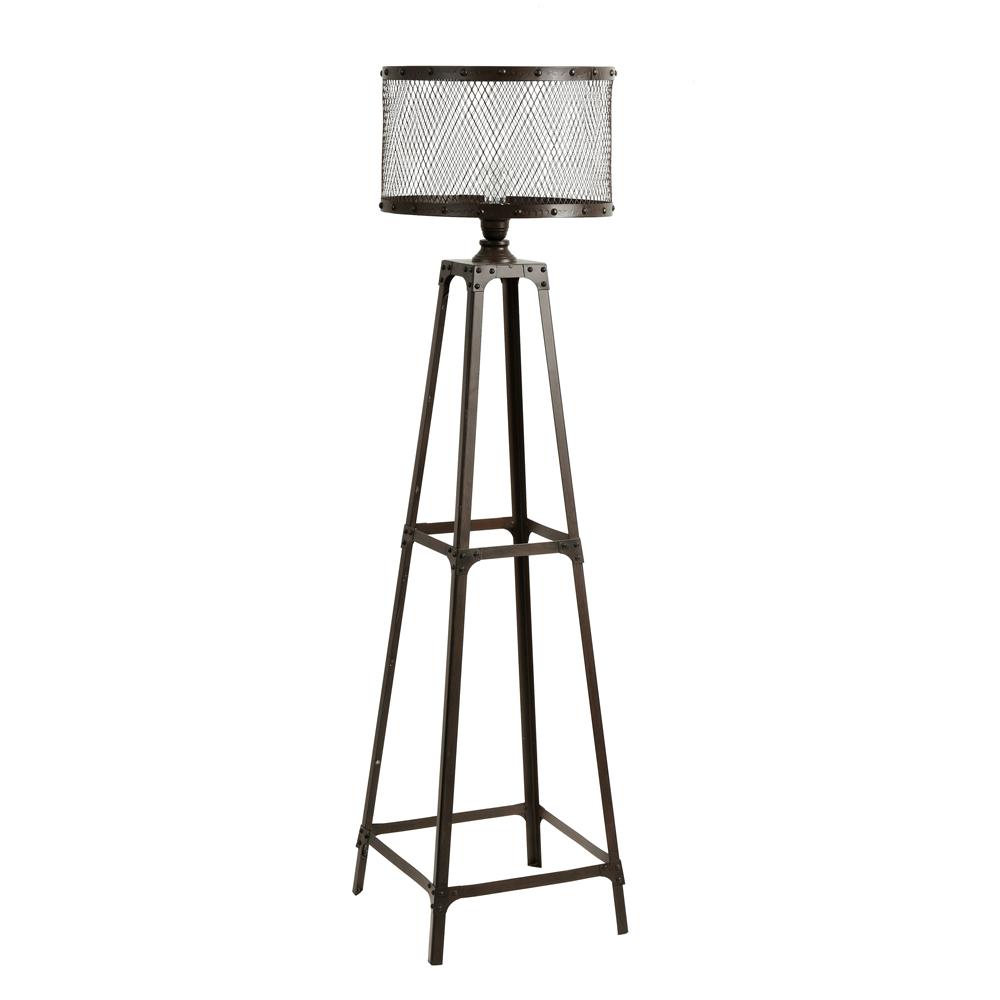 chez magui 09 27 11. Black Bedroom Furniture Sets. Home Design Ideas