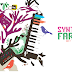 Synth Farm 3