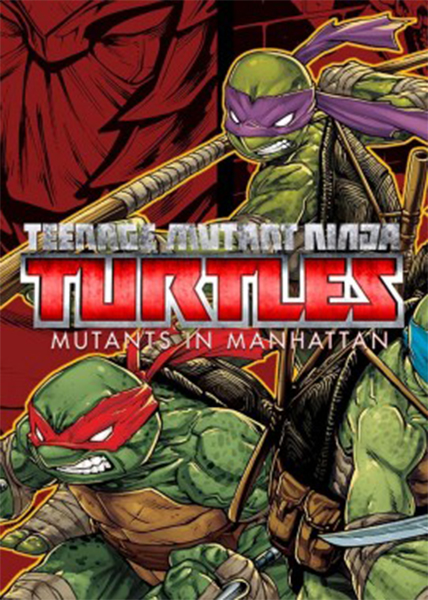 tmnt 2003 pc game free  full version