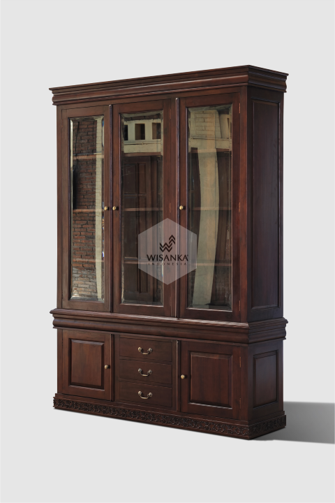 Teak Wood Furniture Price In India
