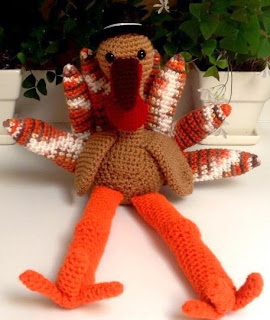 http://www.craftsy.com/pattern/crocheting/home-decor/mr-turkey/31883