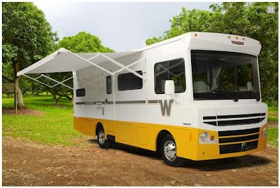 RVDA Honors Towable and Motorized RV Brands with Quality Circle Awards for Dealer Satisfaction