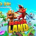 Dragon Land APK V3.1.1