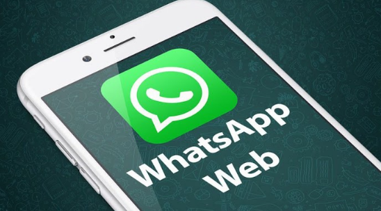 WhatsApp Web Prepares Two New Features