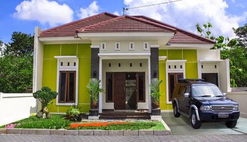 Hasil gambar untuk rumah sederhana