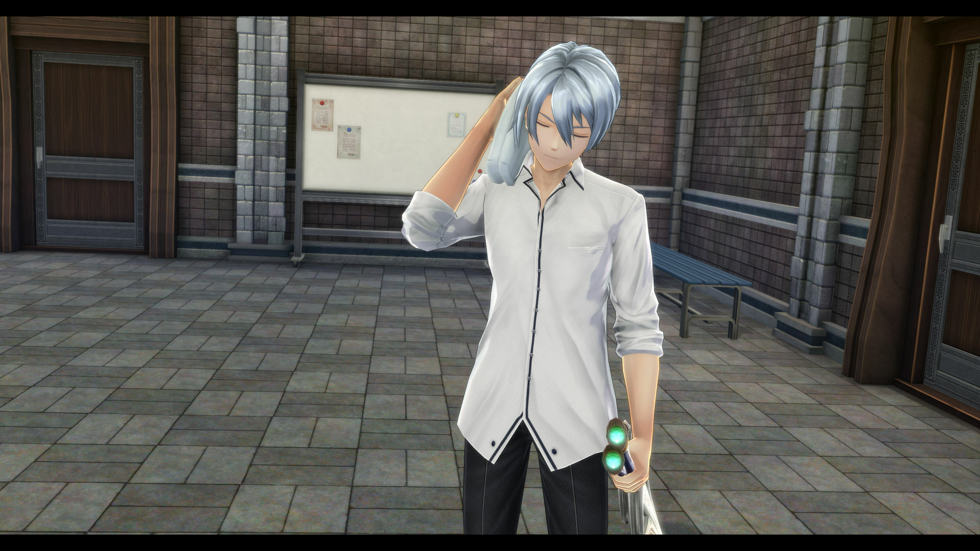the-legend-of-heroes-trails-of-cold-steel-iii-limited-pc-screenshot-01