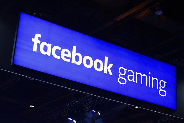 فيسبوك تستغل فترة الحجر الصحي لإطلاق تطبيقها الجديد للألعاب