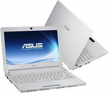 Asus U36SD Bluetooth Windows 8