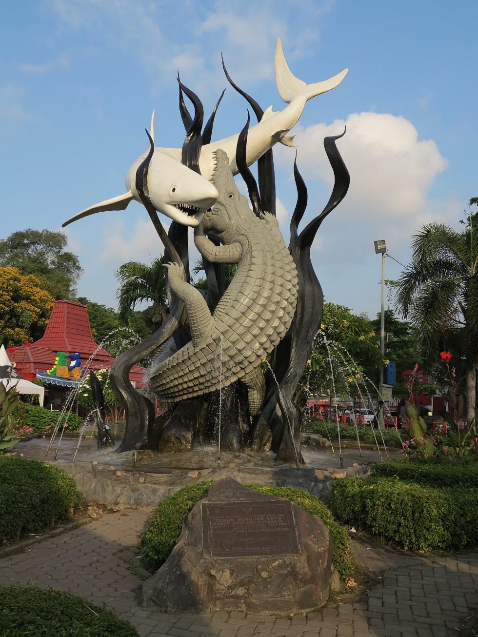 Daftar Alamat Tempat SPA dan Panti Pijat di Surabaya