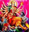 श्री मंगल चंडिका स्तोत्रम् || Shri Mangal Chandika Stotram