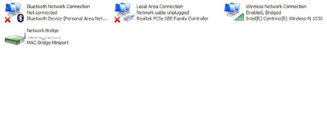 Cách phát wifi bằng laptop win 7 8 8.1 10 cho nhiều người dùng free c