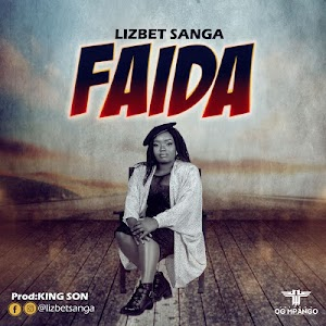 Download Audio   Lizbeth Sanga - Faida