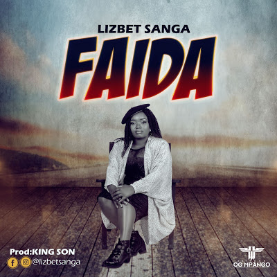 Download Audio | Lizbeth Sanga - Faida