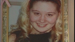 Jill-Lyn Euto was nurdered in her own apartment in New York in 2001 | Momma Loves True Crime