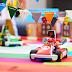 Primeiras Impressões de Mario Kart Live: Home Circuit
