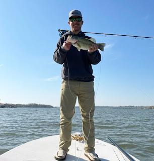 TFFF Bragging Board June 2021, TFFF Bragging Board, TFFF Member Bragging Board, Texas Fly Fishing, Fly Fishing Texas, Texas Freshwater Fly Fishing, Texas Fly Fishing Pictures