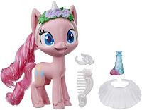 My Little Pony Pinkie Pie Potion Dress-Up
