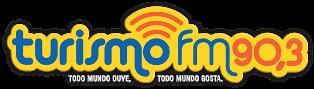 Rádio Turismo FM de Goiatuba GO ao vivo