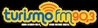 Rádio Turismo FM 90,3 de Goiatuba Goiás