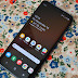 6 Steps To Download + Install One UI Android 9.0 Pie On Samsung Galaxy S8/S8+