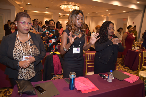 Annual Small Business Boot Camp For Women
