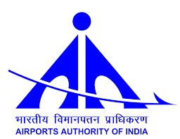 AAI Bharti 2021