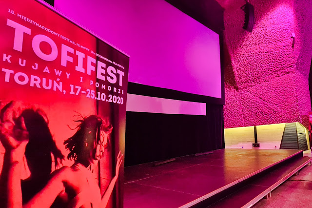 Laureaci Tofifest 2020