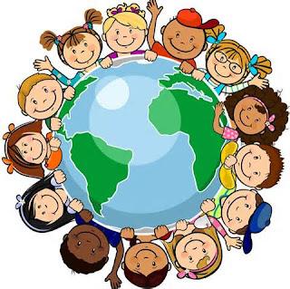 Memacu Semangat Belajar Siswa dengan Variasi Kelompok Belajar