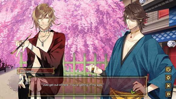 the-men-of-yoshiwara-ohgiya-pc-screenshot-www.ovagames.com-5