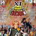 Um dos maiores eventos culturais do MA, Festival de Sanfona do Lucindo já tem data e atrações confirmadas