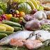 Thực phẩm tốt cho người bị đau vai gáy?
