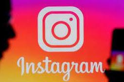Cara Menambahkan Tautan ke Instagram Story Anda