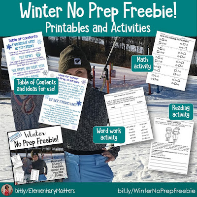 https://www.teacherspayteachers.com/Product/Winter-No-Prep-Printables-Freebie-Literacy-and-Math-Fun-1021081?utm_source=blog%20post&utm_campaign=Winter%20No%20Prep%20Freebie