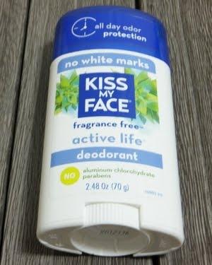 キスマイフェイス(KISS MY FACE)