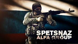 Syiah Assad Semakin Terdesak, Rusia Akan Kirim Pasukan Khususnya Ke Suriah