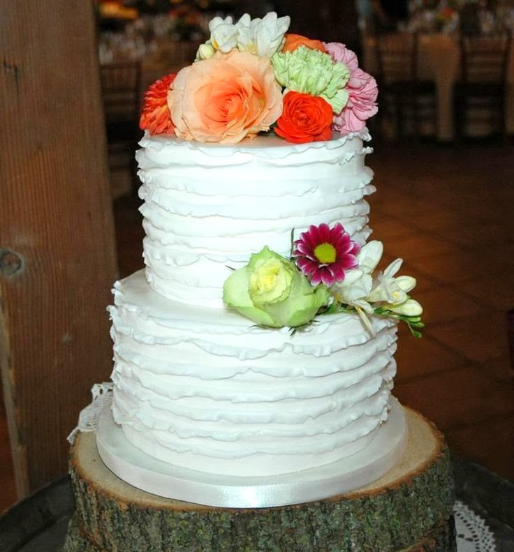 All About Design Wedding Cake Design Online Design Your Own Cake