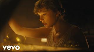 Cardigan Lyrics Taylor Swift