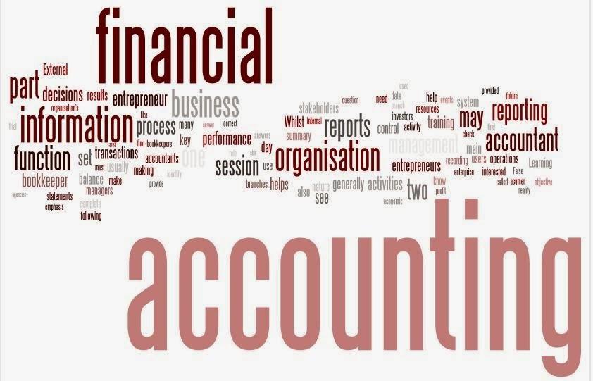 16 Contoh Judul Skripsi Akuntansi Manajemen Majalah Skripsi