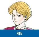 http://kofuniverse.blogspot.mx/2010/07/king.html