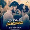 MOR PADKI RE PADEWANA - REMIX - DJ CHANDAN RAIPUR