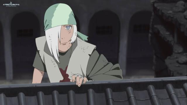 Naruto Shippuuden Movie 5 بلوراي 1080P أون لاين مترجم عربي تحميل و مشاهدة مباشرة