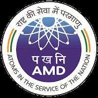 AMD Stenographer, Upper Division Clerk