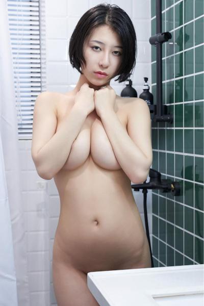 [MiiTao蜜桃社] 2018.12.04 Vol.120 Mia米娅